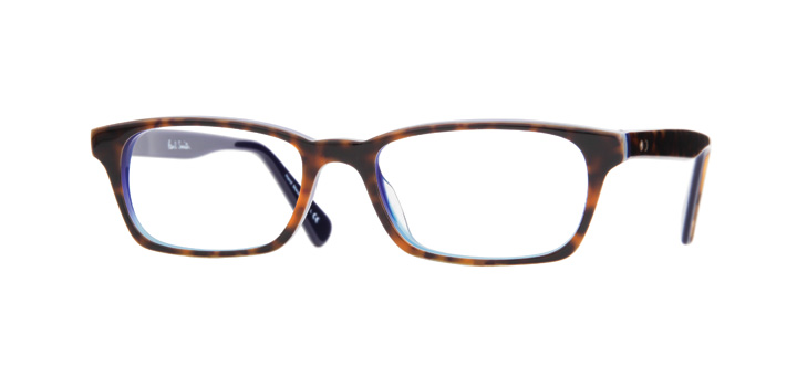 Paul Smith Frames - EyeCity Optical